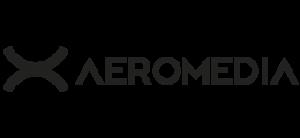 Aeromedia Cantabria