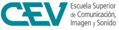 CEV Madrid