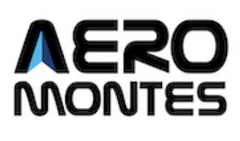 Aero Montes