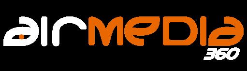 Airmedia360