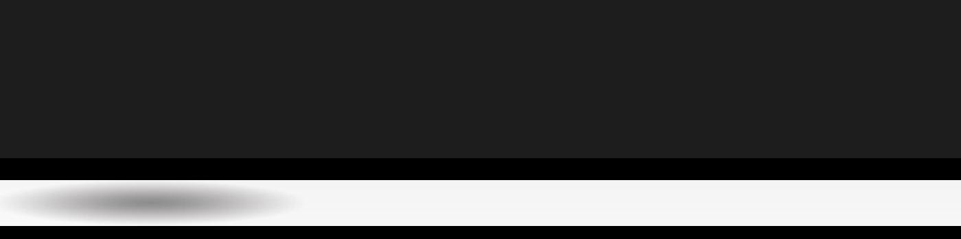 Ibizabyair