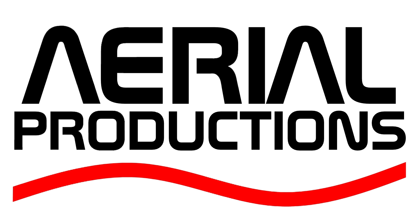 Aerial Productions