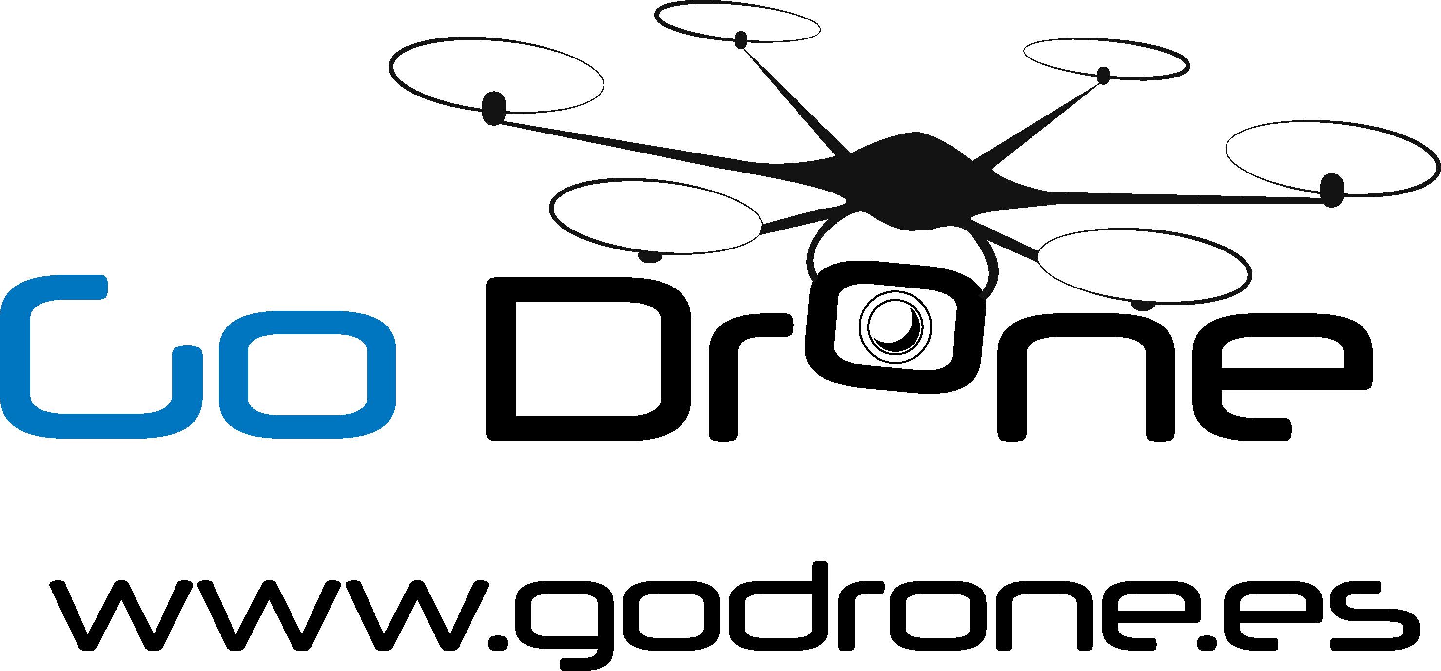 Go Drone