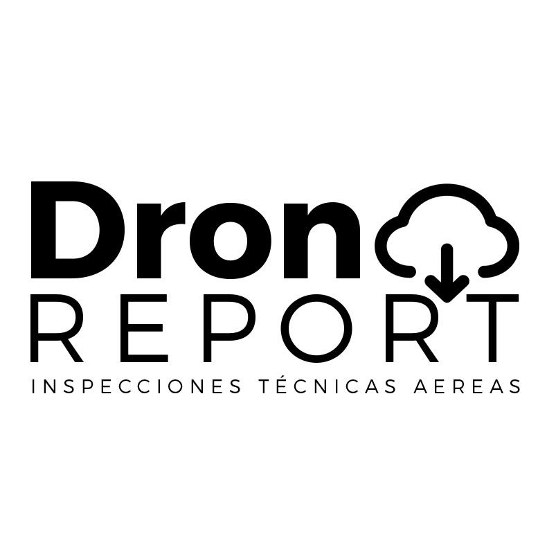 DRON REPORT