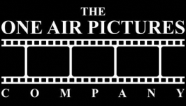 oneairpictures.com