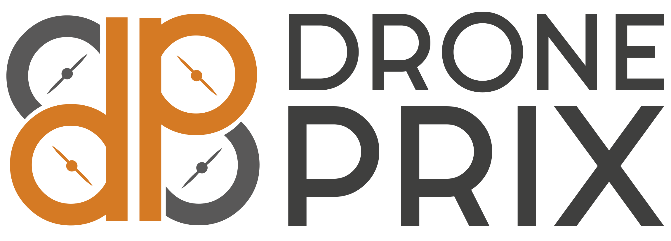 droneprix.es