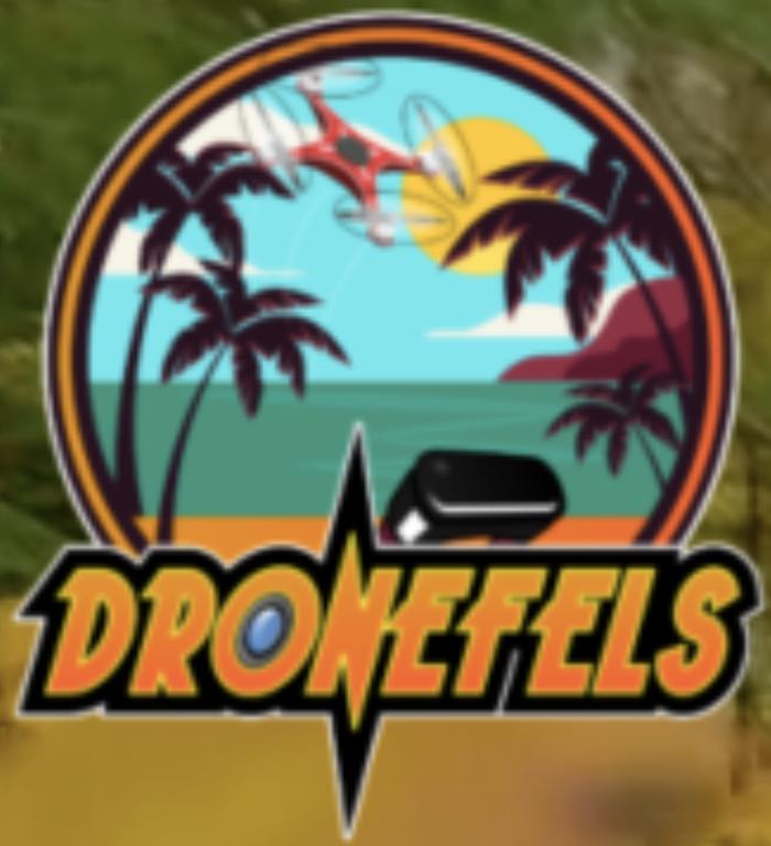 dronefels.com