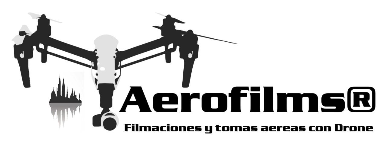 filmacionaereadrone.es