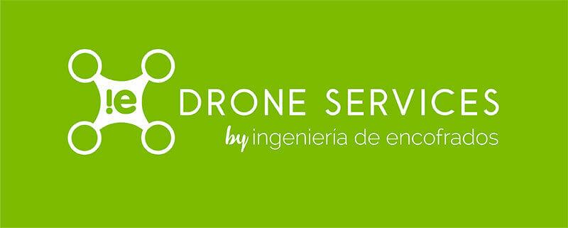 Drones-ie.com