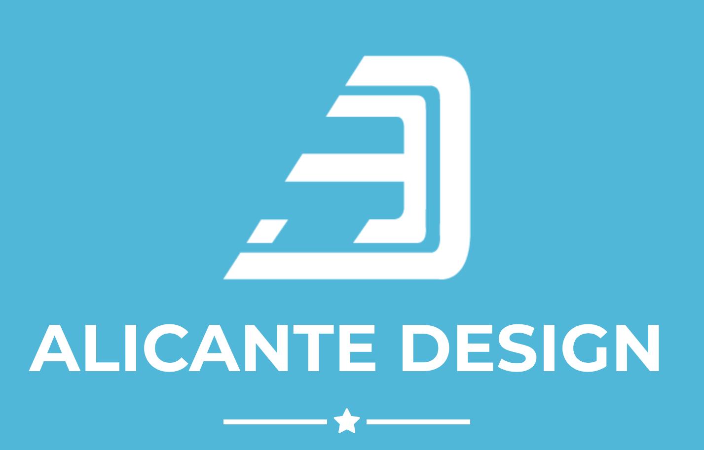Alicante Design
