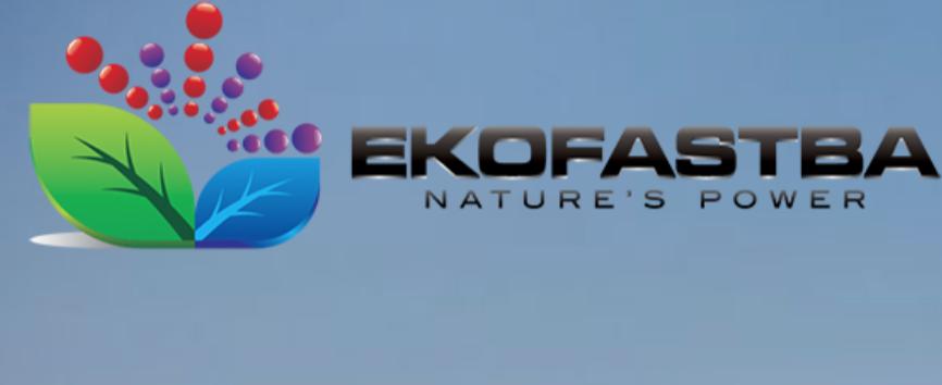 ekofastba.com