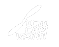 Octocamvision