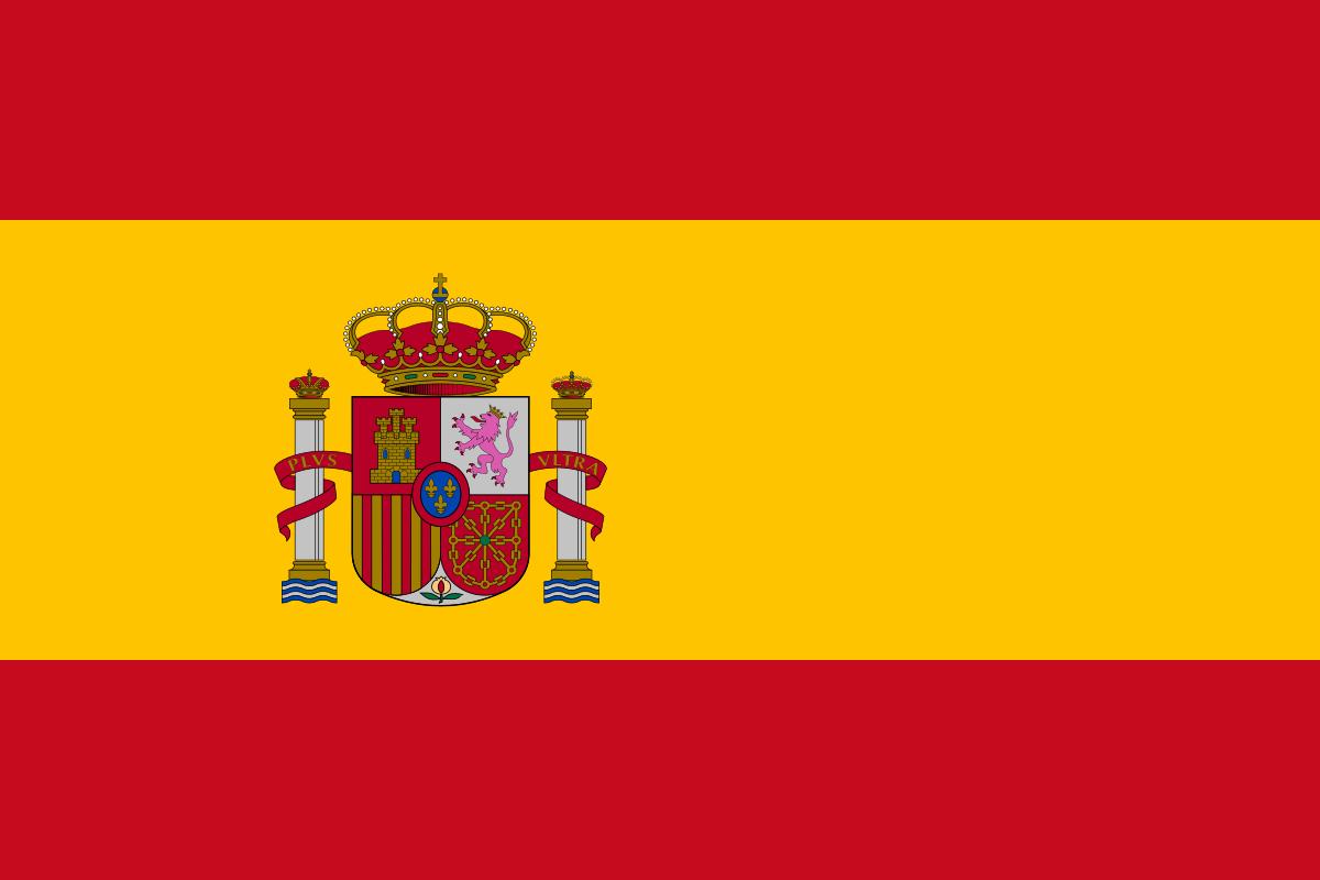 Acerca de Drone Safe España